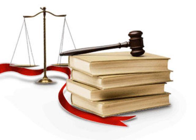 если Защита прав предпринимателей в судах общей юрисдикции приветствовали